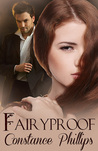 Fairyproof (The Realm's Salvation #1)