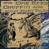 The One-Eyed Griffin and Other Fairy Tales