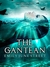 The Gantean by Emily June Street