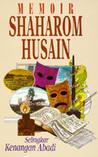 Memoir Shaharom Husain: Selingkar Kenangan Abadi