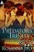 Predator's Trinity by Rosanna Leo