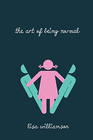 Image result for art of being normal