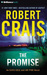The Promise (Elvis Cole, #14, Joe Pike, #5, Scott James, #2)