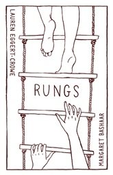 Rungs