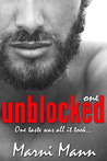 Unblocked - Episode One by Marni Mann