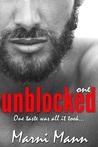 Unblocked - Episode One