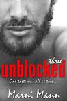 Unblocked - Episode Three