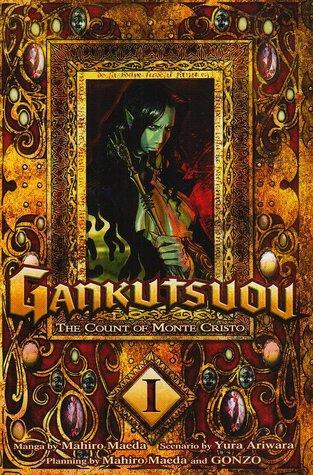 gankutsuou-1-the-count-of-monte-cristo