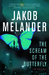 The Scream of the Butterfly (Lars Winkler #2)