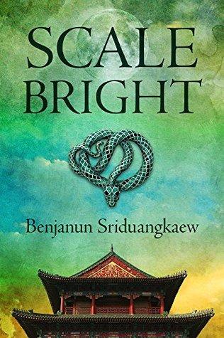 Scale-Bright(Scale-Bright)