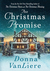 The Christmas Promise (Chri...