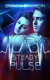 A Steady Pulse (The Pulse Trilogy #1)