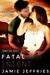 Fatal Intent (Desert Heat, #3)