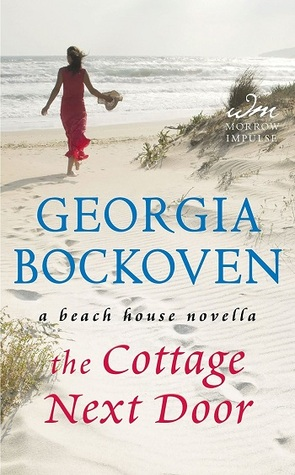 The Cottage Next Door (The Beach House, #3.5)