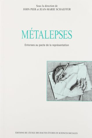 Métalepses : Entorses au pacte de la représentation