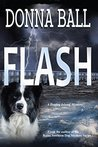 Flash by Donna Ball