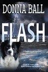 Flash (Dogleg Island Mystery #1)