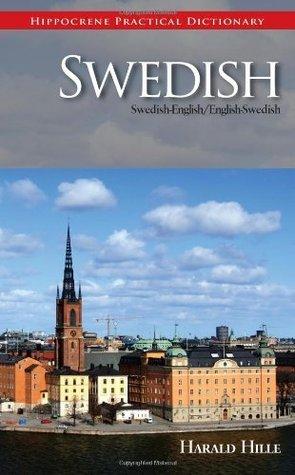Swedish-English/ English-Swedish Practical Dictionary