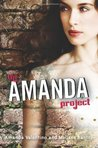 The Amanda Project (The Amanda Project, #1)