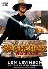 Warpath (The Searcher #4)