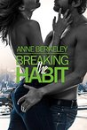 Breaking the Habit (Hautboy Series Book #2)