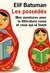 Les possédés: Mes aventures avec la littérature russe et ceux qui la lisent
