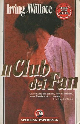 Il Club dei Fan