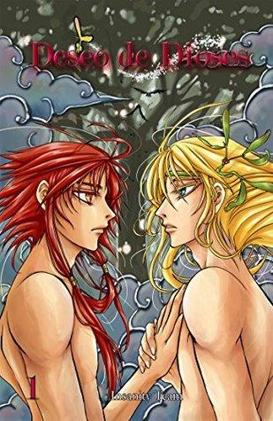 deseo-de-dioses-n1-manga-yaoi