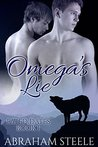 Omega's Lie (Fated Dates #1)