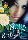 Os Céus de Montana by Nora Roberts