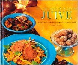 les-classiques-de-la-cuisine-juive