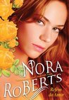 Refém do Amor by Nora Roberts
