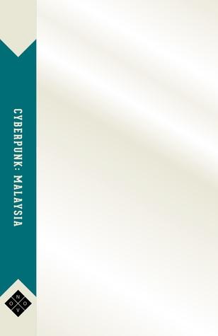 CYBERPUNK by Zen Cho