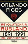 Revolutionair Rus...