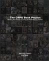 The CRPG Book Pro...