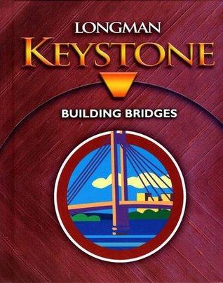 lm-keystone-bldg-bridges