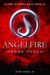 Angelfire (Dark Angel, #1)