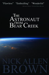 the-astronaut-from-bear-creek