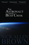 The Astronaut from Bear Creek