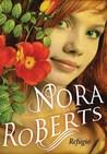 Refúgio by Nora Roberts