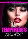 The Temptress's H...