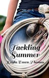 Tackling Summer
