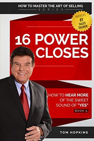 Libros gratis en línea para descargar torrent 16 Power Closes: How to Hear More of the Sweet Sound of