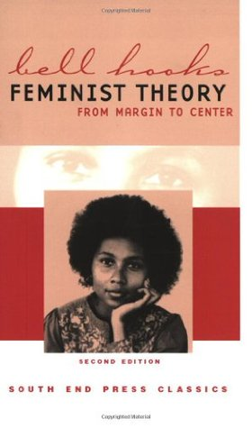 feminist theory and the misguided shows Toward a feminist theory of the state has 297 ratings and 13 reviews manny said: on first reading catherine mackinnon, or, a middle-aged white dude mans.