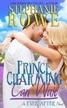 Prince Charming Can Wait (Ever After #3)