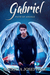 Gabriel (Path of Angels #4) by Patricia Josephine