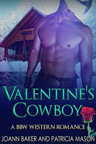 valentine-s-cowboy