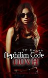 Nova (Nephilim Code # 1)