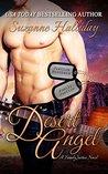Desert Angel (Family Justice #2)