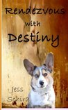 Rendezvous with Destiny (Shadows of War) (Volume 1)